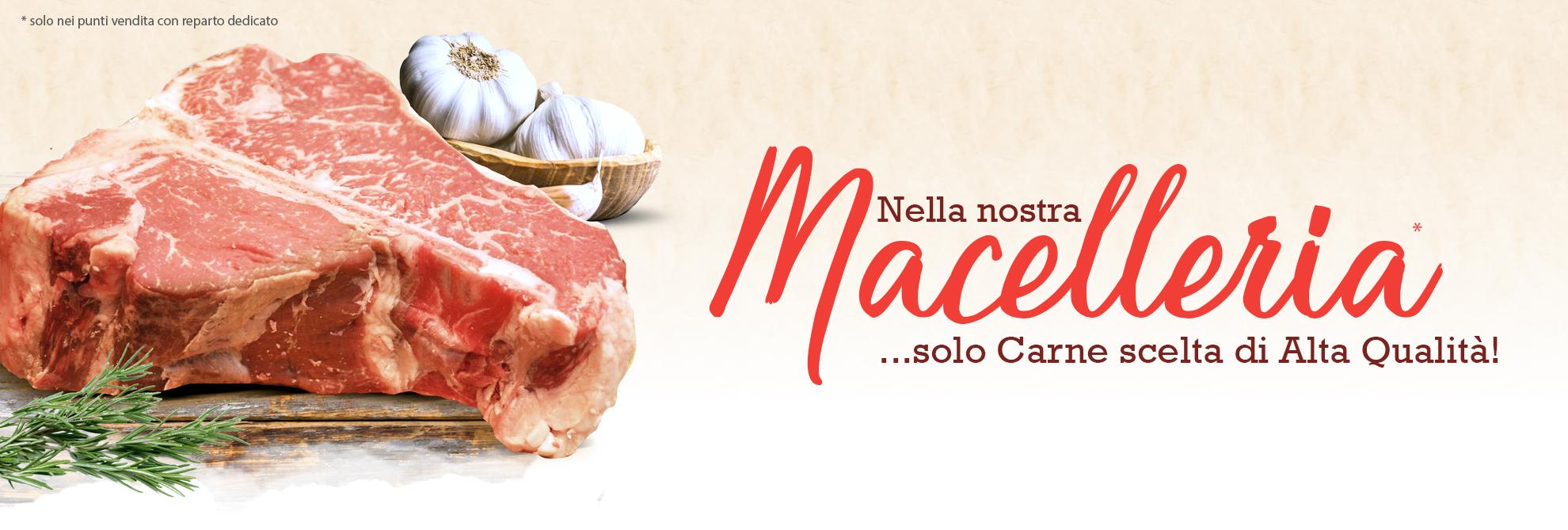 Banner SITO 1980 Macelleria