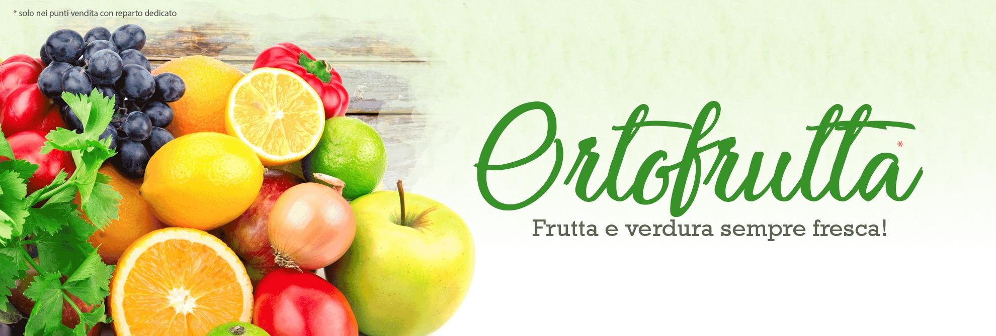 Banner SITO 1980 frutta
